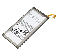 Заводской аккумулятор для Samsung Galaxy A6 (EB-BJ800ABE, 3000 mAh)