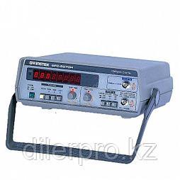 Частотомер GW Instek GFC-8270H