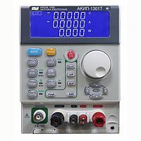 Модульная электронная нагрузка постоянного тока АКИП-1303Т