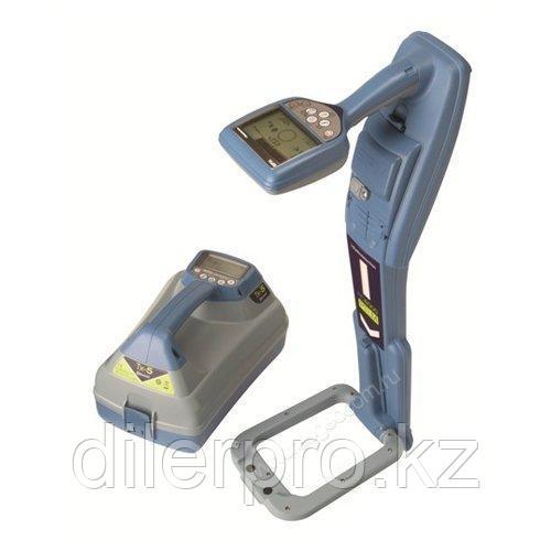 Трассоискатель Radiodetection RD8000 PXLM
