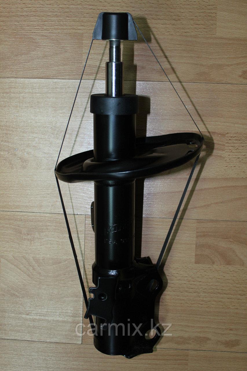 Стойка амортизатора передняя правая (амортизатор) COROLLA 2006-2012