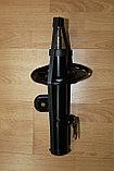 Стойка амортизатора передняя правая (амортизатор) COROLLA 2006-2012, фото 2