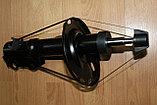 Стойка амортизатора передняя правая (амортизатор) COROLLA 2006-2012, фото 3