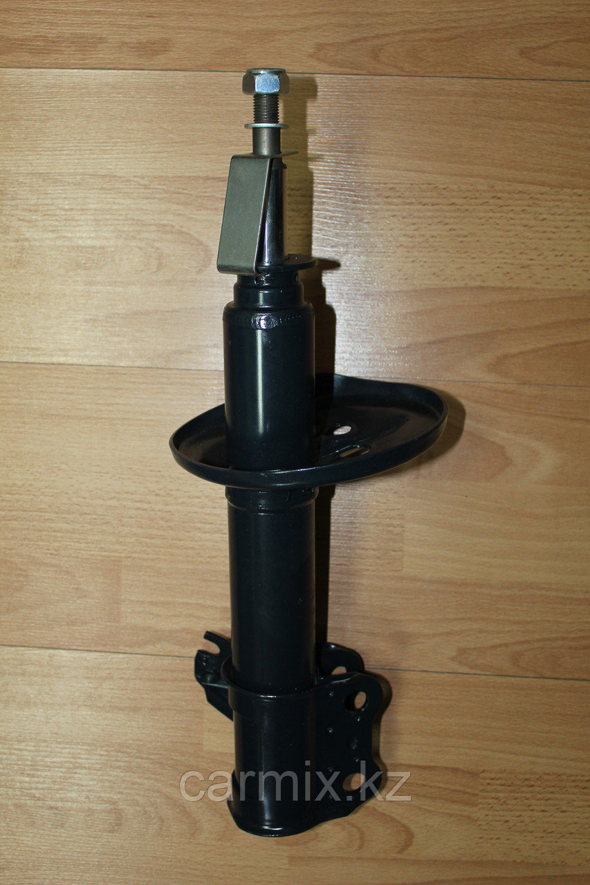 Стойка амортизатора передняя правая AVENSIS 1997-2003