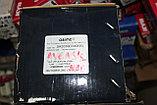Стойка амортизатора передняя правая AVENSIS 1997-2003, фото 2