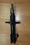 Стойка амортизатора передняя правая AVENSIS 1997-2003, фото 3