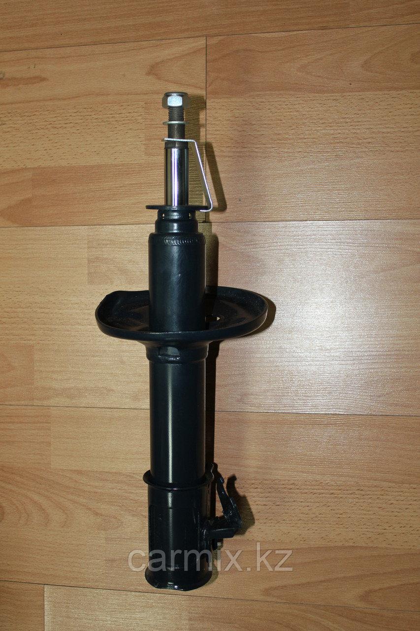 Стойка амортизатора передняя левая AVENSIS 1997-2003