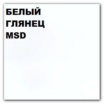 Пленка ПВХ MSD Classic лак 303 1.4м-3.6м