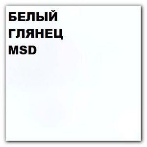 Пленка ПВХ MSD Classic лак 303 4м-5м
