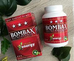 Bombax «Natural Energy» для набора веса Турция