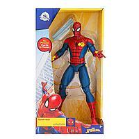 Человек-паук  говорящий 35 см Disney