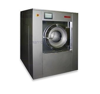 Машина KOCYS-E/20 стирально-отжимная автом