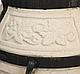 Печь Тандыр Сармат Кочевник, фото 5