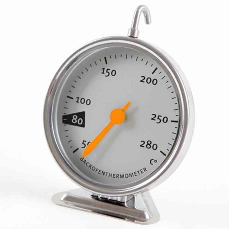 Термометр для духовки  от 50 до 280 градусов