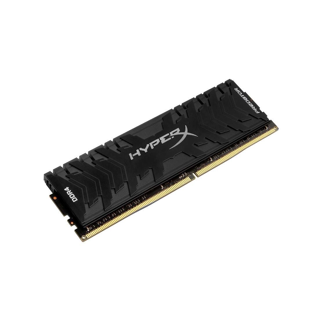 Модуль памяти  Kingston  HX433C16PB3/16  DDR4  16GB  DIMM