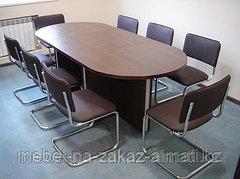 Конференц стол на заказ, фото 3