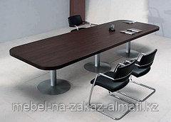 Конференц стол на заказ, фото 2