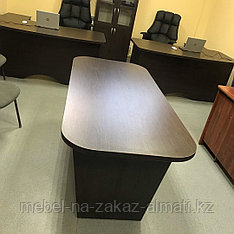 Конференц стол на заказ