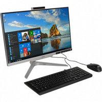 Моноблок Acer Aspire C22-865 (DQ.BBSMC.003)