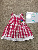 Сарафан для маленьких девочек, фото 1