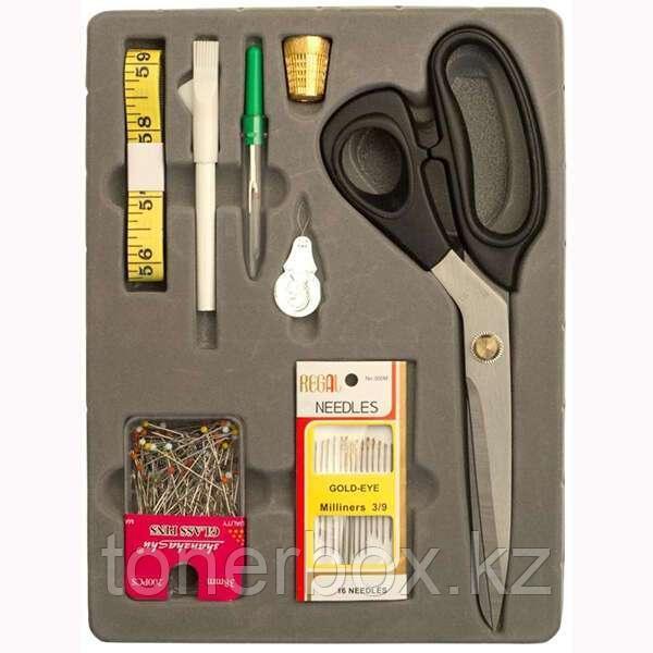 Швейный набор REACH SWK-12-1702