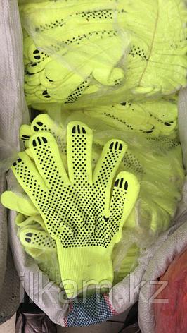 Перчатки  капкан, фото 2