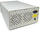 Одноканальный регулируемый источник постоянного напряжения (30 В, 20 А) MATRIX MPS-3020, фото 2