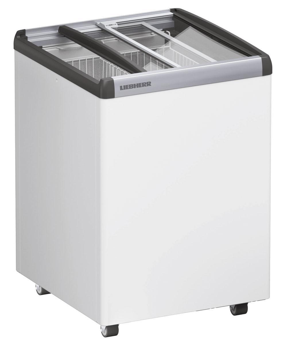 Ларь морозильный Liebherr GTE 1702