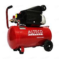AСD-50/260.2 Компрессор ALTECO