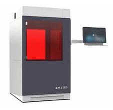 3D устройства из Китая