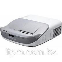 Проектор ViewSonic PS750HD, фото 2