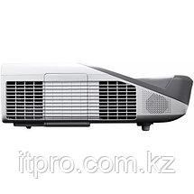 Проектор ViewSonic PS750HD, фото 3