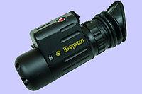 Прибор обнаружения скрытых камер ВОРОН, фото 1