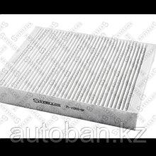 Фильтр салона Chevrolet Cobalt /Malibu