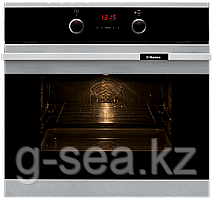 Встраиваемая электрическая духовка Hansa BOEI-68463