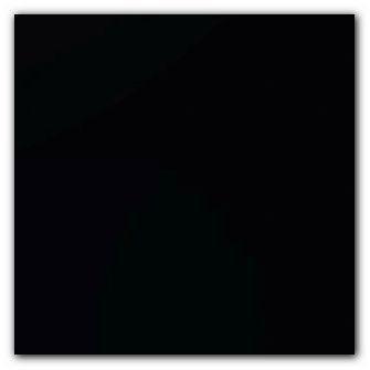 Пленка ПВХ MSD Premium лак 347 3,2м