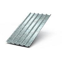 Металл Профиль Профилированный лист С-44х1000 (ОЦ-01-БЦ-0.45)