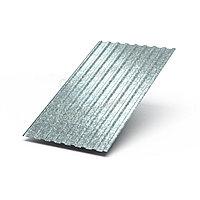 Металл Профиль Профилированный лист МП-20х1100 (ОЦ-01-БЦ-СТ)