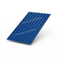 Металл Профиль Профилированный лист МП-20х1100 (ПЭ-01-5005-0.4)