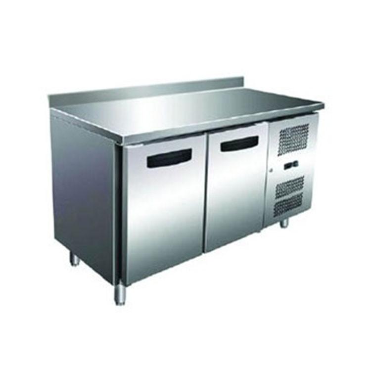 Стол морозильный GASTRORAG SNACK 2100 BT ECX (внутренний агрегат)