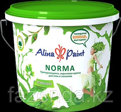 Водоэмульсия Norma 15 кг