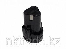Аккумулятор для ВИХРЬ ДА-12-2, ДА-12-2к