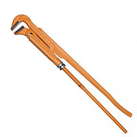 Ключ трубный рычажный ВИХРЬ №3