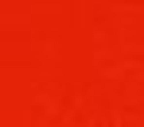 Пленка ПВХ MSD Premium лак 462 3,2м