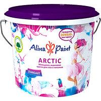 Водоэмульсия Arctic 4,5 кг
