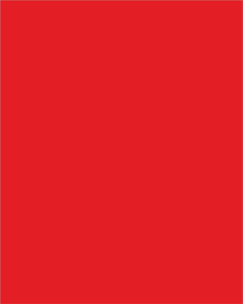 Пленка ПВХ MSD Premium лак 866 3,2м