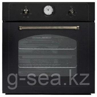 Встр.духовка электрическая  Whirlpool  AKP 263 NA