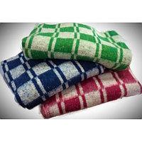 Одеяло полушерстяное. 160*200 шерсть 50%