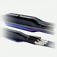 Термоусаживаемые манжетные муфты оптико-волоконные XAGA (500)