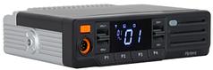 Цифровая мобильная радиостанция MD-615